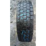 235/75/17.5 Michelin Xde2 8мм