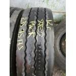 235/75/17.5 Michelin XTE2 12год 10.35мм цена-1900грн/шт