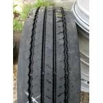 235/75/17.5 Pirelli FR85 11год 8.5мм  цена -1700грн/шт