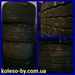 445/45 R19.5 Michelin Xta 2+ | 445/45 R19.5  Continental HT3