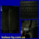 265/70 R19.5 Continental 13mm (2шт)