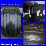 435/50 R19.5 GoodYear FuelMax T