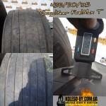 435/50/19.5 GoodYear FuelMax T