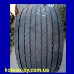 445/45 R19.5 Michelin 1шт