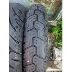 MT90/16 Dunlop 6.75mm 300grn