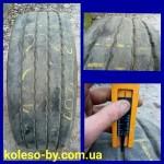 385/65 R22.5 Michelin Xmulti /Мишлен/