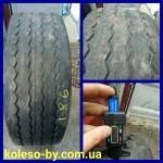 385/65 R22.5 1шт Bridgestone R168