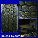 385/65 R22.5 Bridgestone M -Trailer 001 (1шт)