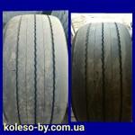 385/55 R22.5  Michelin X Line Energy (2шт)