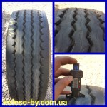385/65 R22.5 Bridgestone R168 (1шт)
