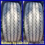 385/65 R22.5 Bridgestone R168 (2шт)