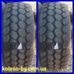 385/65 R22.5 Bridgestone M -Trailer 001 (3шт)