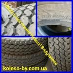 10 R22.5 Bridgestone M840 (6шт)