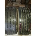 385/55/22.5 Bridgestone R 249 РУЛЬ 8-10 mm
