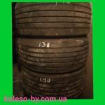 385/55/22.5 Michelin XFA 2 ост 9мм год 13 -16