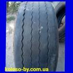 385/65 R22.5 Pirelli 1шт