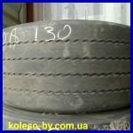 385/55 R22.5 Michelin 1шт
