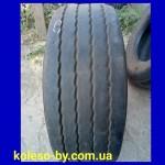 385/65 R22.5 Michelin 1шт