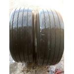 385/65/22,5 Michelin Xline