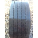 385/65/22.5 Continental HTR2 7,3mm 14 год
