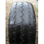 385/65/22.5 Michelin XZY3 15год 8.45мм