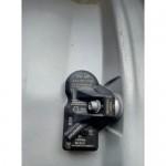 Датчик давления в шине для VW AG для Tiguan VW Passat B7 CC