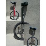 Моноцикл Уницикл колеса R20 из Германии
